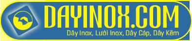 Dây Inox, Lưới Inox, Cáp Inox